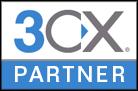 3CX_partner_logo