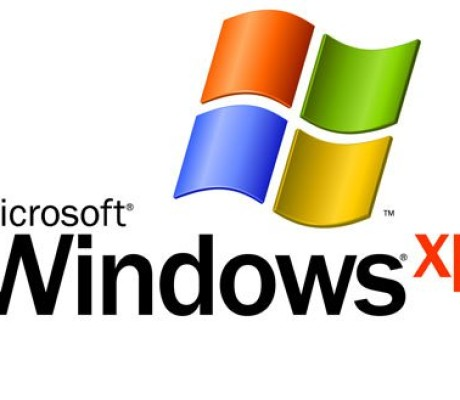Louisville Windows XP Support End Of Life