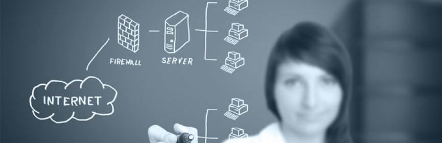 Envision IT - Louisville IT Support