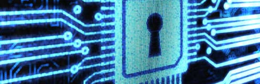 Envision IT - Louisville Network Security